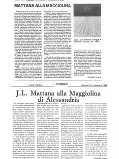 Articoli-19880001_2_web.jpg