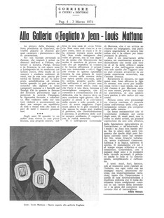 Articoli-1974_2_web.jpg