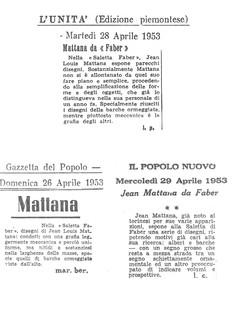 aprile-1953_002_web.jpg
