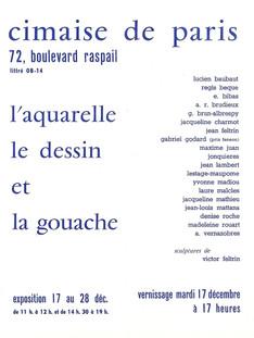 dicembrte-1957_web.jpg