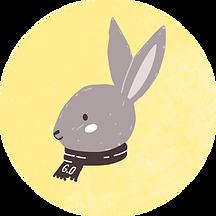 logo-bunny-gentiori1.png