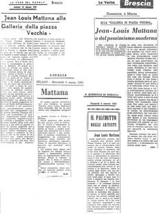 Galleria-La-Piazza_1955_web.jpg