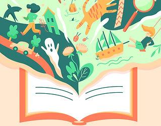 libri-giochi-gentori.jpg