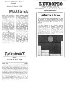 Articoli-1974_1_web.jpg