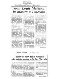 Articoli-Palazzo-Vittone-(Pinerolo)1987_