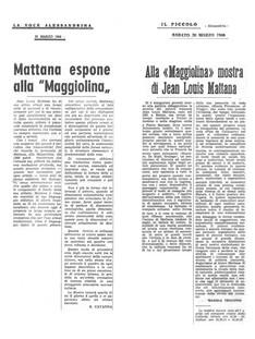 ARTICOLI-MAGGIOLINA_web.jpg