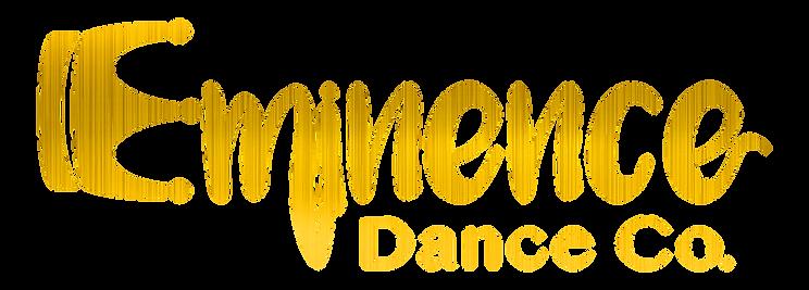 Emenence Dance co logo gold text.png