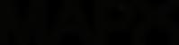 mapo_black_RGB.png