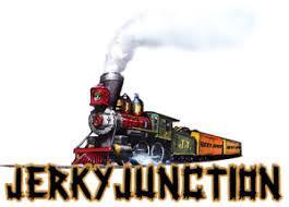Jerky Junction.jpg