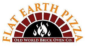 flat earth pizza.jpg