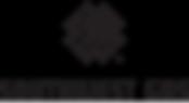 southwest gas logo.png
