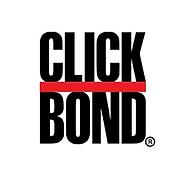 Click bond.png