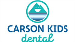 carson kids dental.png