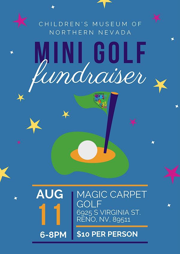 mini golf flyer 2.png