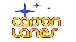 carson lanes logo.jpg