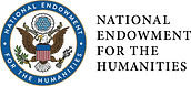 Nevada humanities 2.jpg