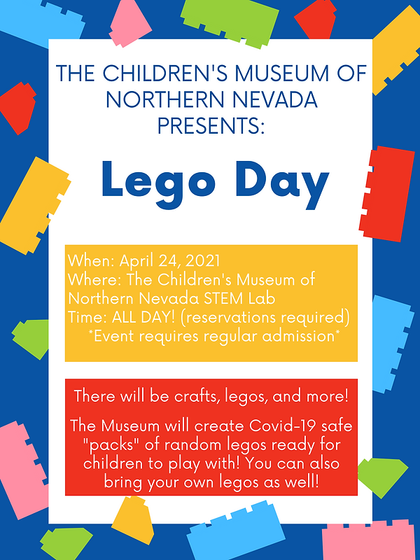 Lego Day (4).png
