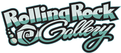 rolling rock gallery.png