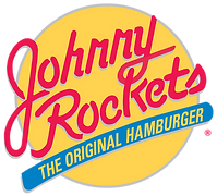 johnny rockers.png