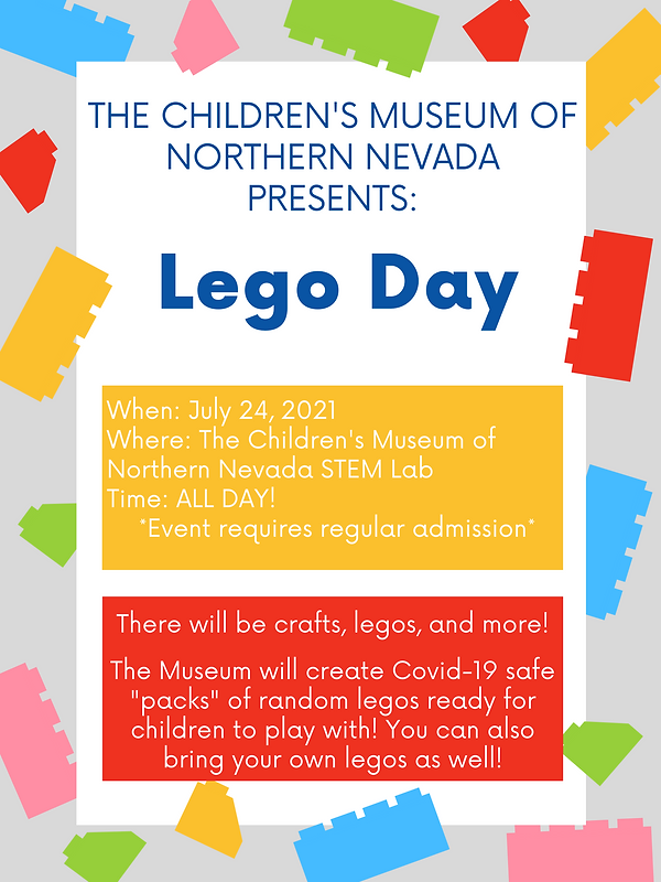 Lego Day (June)  (2).png