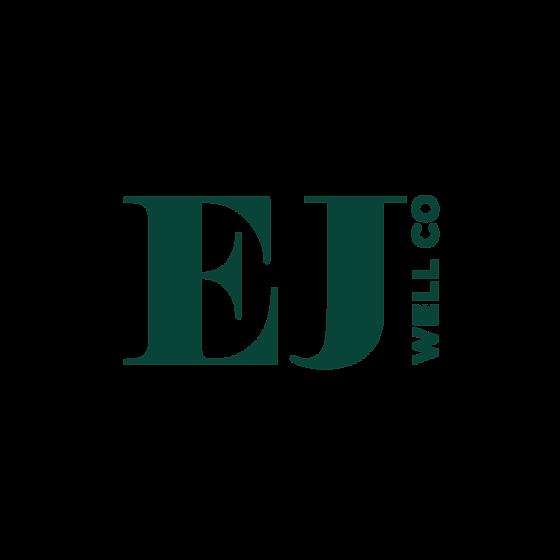 EJWC-02.png