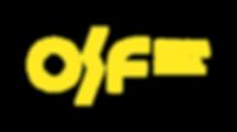 logo_amarelo.png