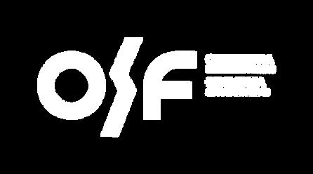 OSF_Logo_Branco.png