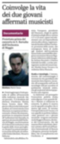giornalebrescia_46.jpg