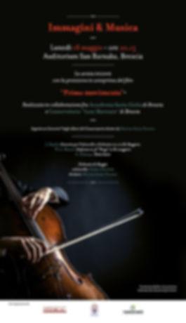 Concerto_Maggio.jpg