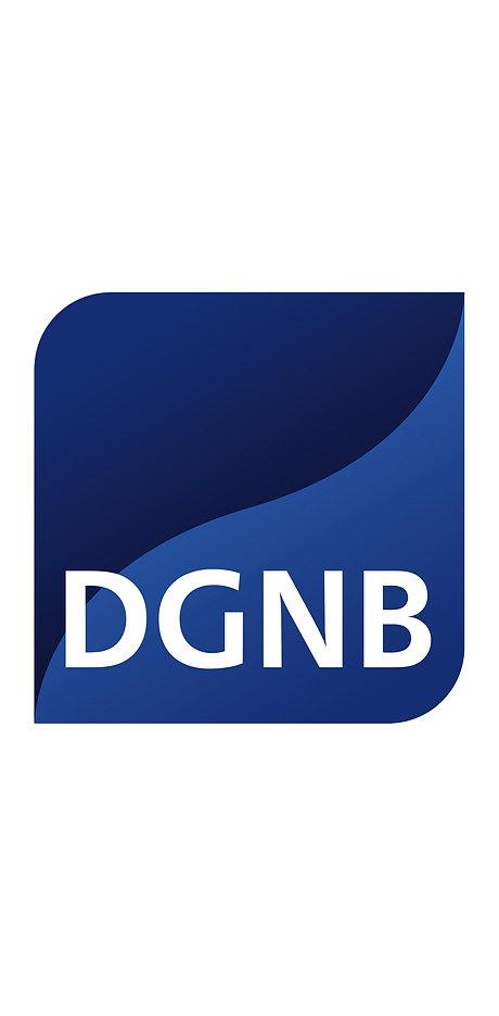 DGNB-logo-alta.jpg