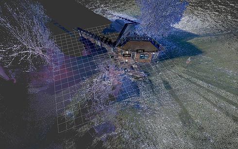 Übersicht_3D_Scan.jpg
