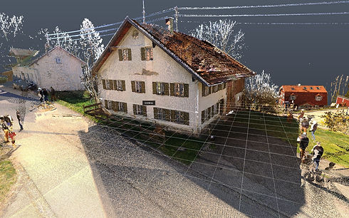 3D Scan Ansicht Old Willi Nordost.jpg