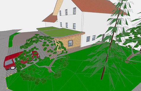 3D Planung  2.JPG
