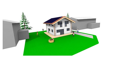3D Darstellung 2.jpg