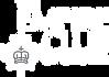 Empire-Club-logo.png