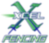 XCEL LOGO GEAR copy.jpg
