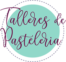 ByS_talleres_pasteleria_iso.png
