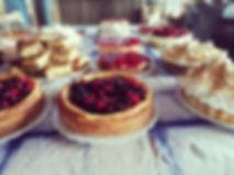 Tortas y Tartas.jpg