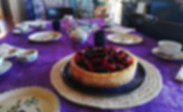mesadete-violeta-evento.jpg