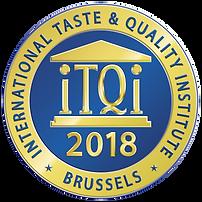 ITQI-medal18EN.png