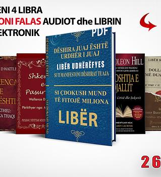4 LIBRA.png