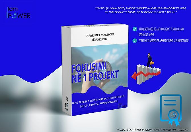 FOKUSIMI.png