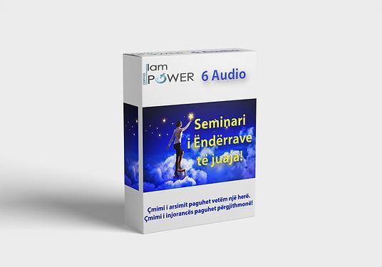 seminari i enderave.png