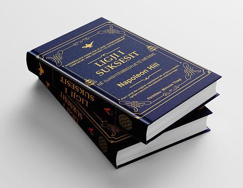 ligji i suksesit.jpg
