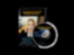 cover dvd udhehiq.png