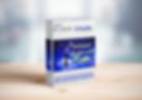 Software_Box_Mockup_1.png