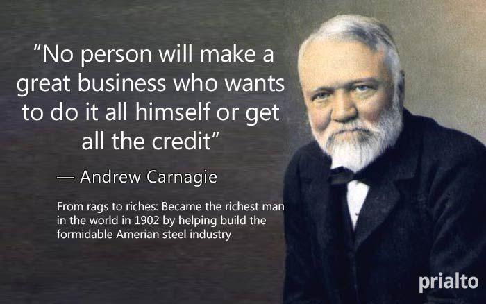 Andrew-Carnagie
