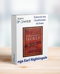 sekreti me i cuditshem.png