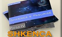 004.Shkenca_e_pasurise-Pjesa4.png
