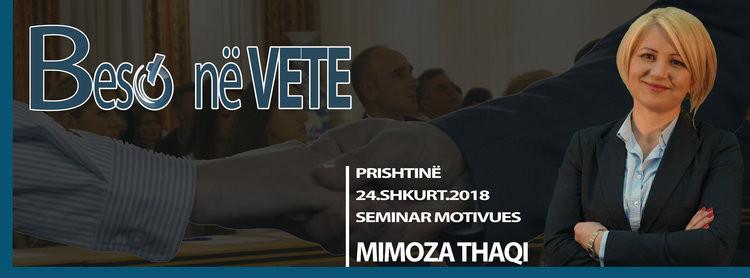 seminar Prishtine.jpg